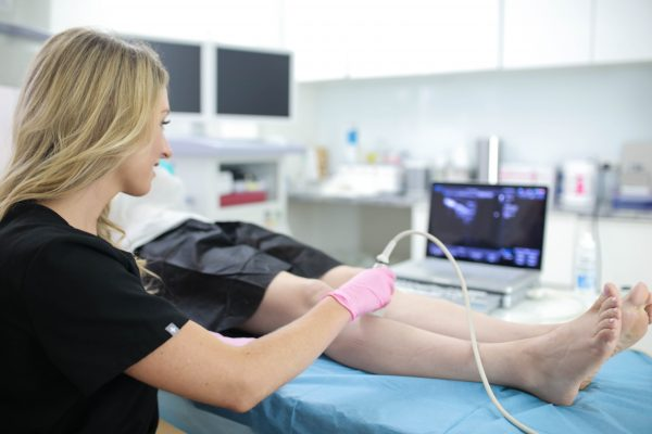 Causes of Venous Insufficiency - an Expert Vein Doctor for Vein Diseases in New Jersey and New York