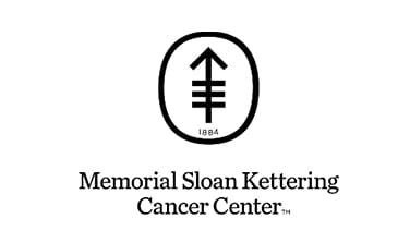 Memorial_Sloan_Kettering_Cancer_Center