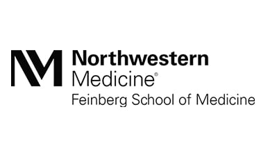 NorthwesternFeinberg_BW