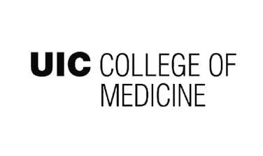 UIC-College-of-Medicine-BW