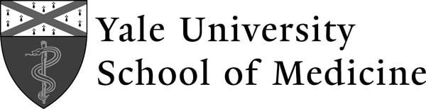 Yale University - School of Medicine
