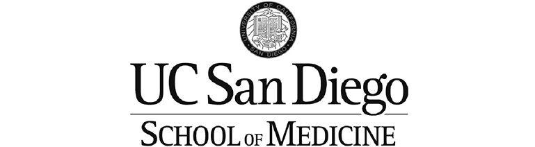 UC San Diego School of Medicine - Vein Treatment Clinic