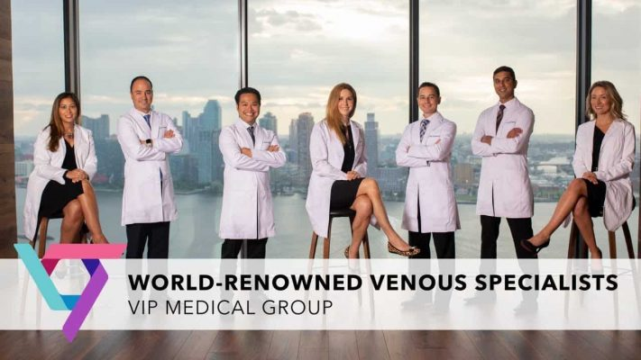 Getting rid of varicose and spider veins can be challenging. We guide you through identifying a vein doctor and getting the right kind of vein treatment in Long Island.