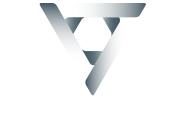 Vein Treatment Clinic