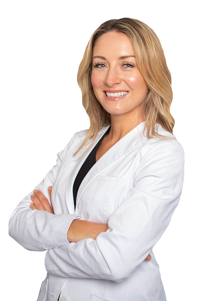 There are a variety of minimally-invasive varicose vein treatment options available. Your vein doctor can perform the procedure on-site and have you back on your feet in under an hour.