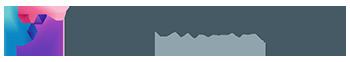 VTC-gradient-logo