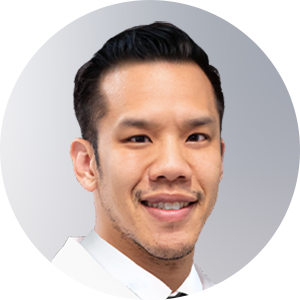 Dr.-Jung-_-vein-specialist-houston