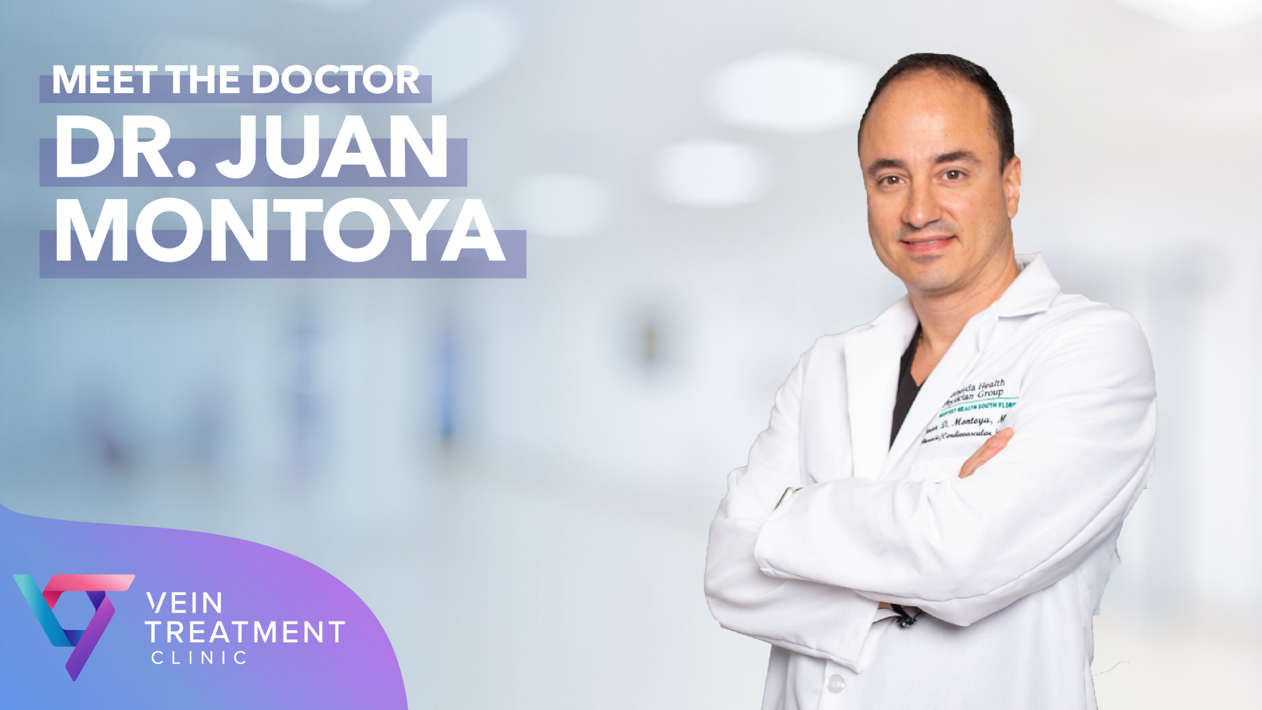 Dr. Montoya - Youtube cover photo