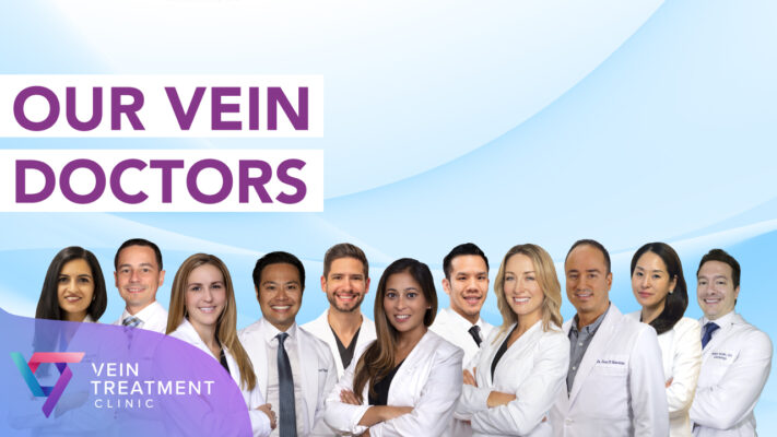 New York and New Jersey Vein Clinic Doctors for the best Vein Clinic Near me New Jersey