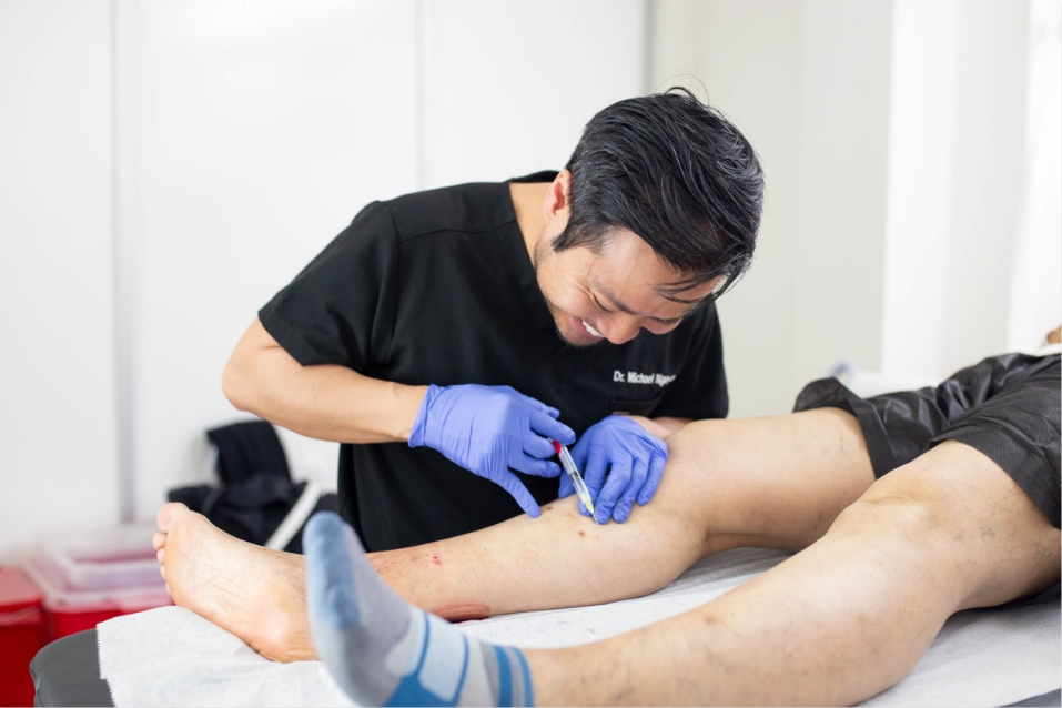 If you suffer from varicose veins or spider veins, you would want expert care to ensure that they disappear permanently. We tell you how to locate the best Vein Clinics of America, and when you need to visit one.