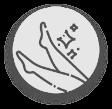 VTC Treatment Icon 2