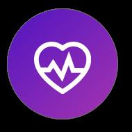Insurance Coverage-icon