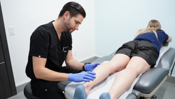7 Qualities of a Good Varicose Vein Center in Houston