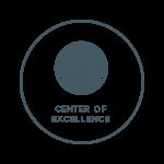 Grey badge Academic leaders