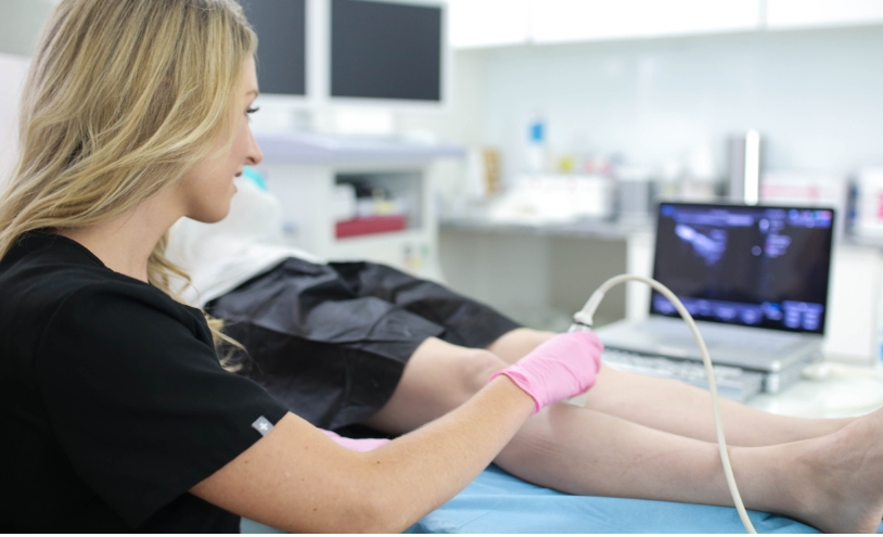 Top 7 Qualities of the Best Varicose Vein Center in Suffolk County