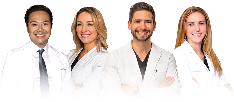 doctors-mobile
