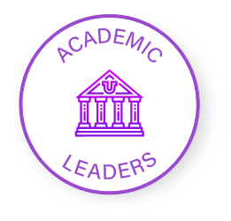 academic-leaders-badge