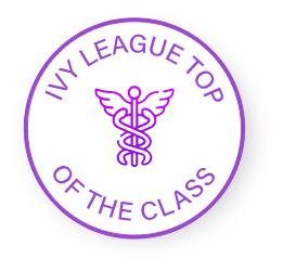 ivy-league-top-badge