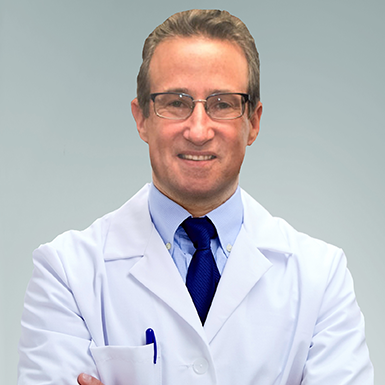 Vein Doctor New York - Dr. Michael Nguyen