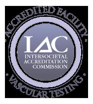 VTC-NJ-IAC-badge-vascular-testing