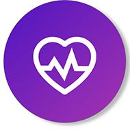 Effectiveness-icon