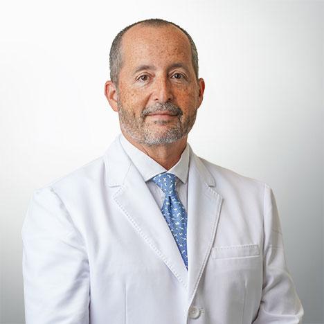 Vein Doctor San Jose