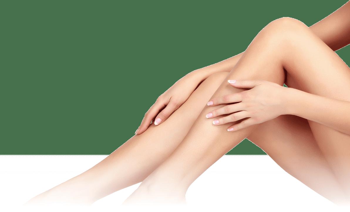 Vein Treatment Results Happy Legs Horizontal