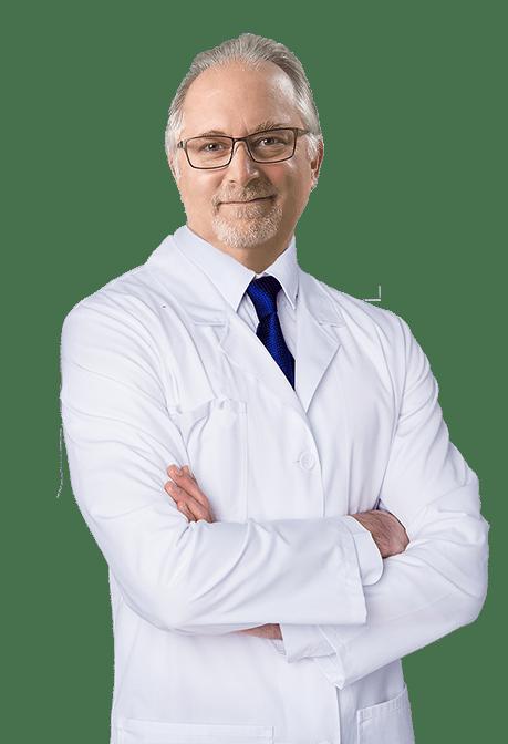 Dr. Mitchell Karmel - Vein Doctor New Jersey