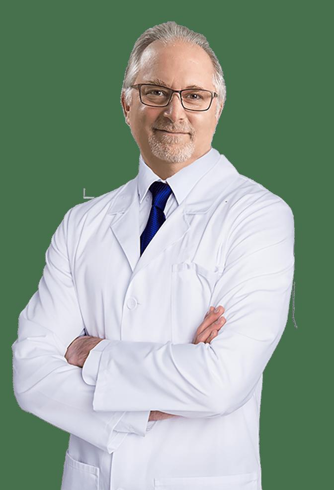 Dr. Karmel - Vein Doctor NJ