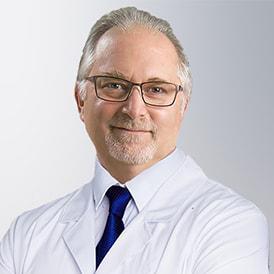 Dr. Mitchell Karmel - Certified Diplomate - VTC