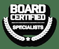 BoardCertified
