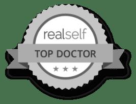 RealSelf-mono